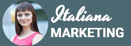 Italiana marketing