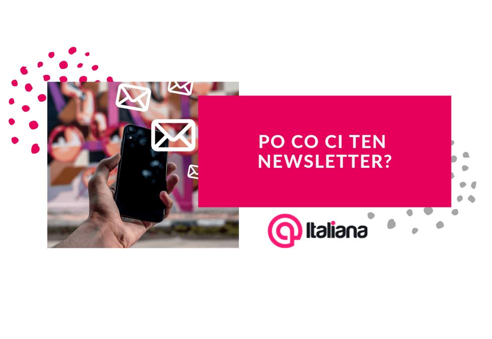 po-co-ci-ten-newsletter