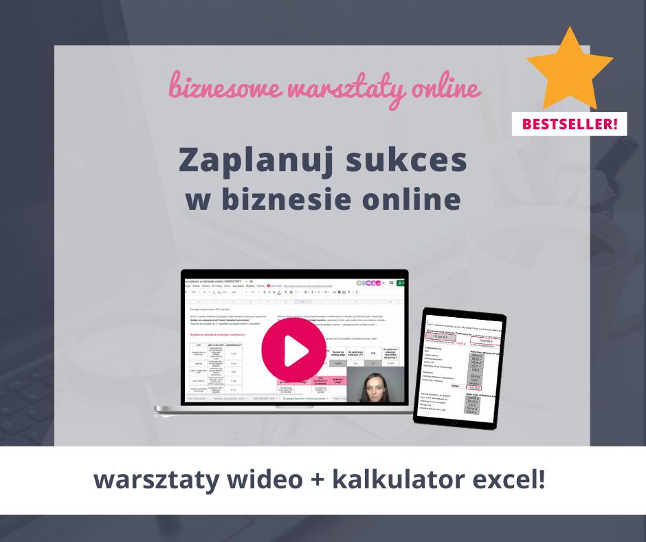italiana ebook postaw na maila w biznesie online